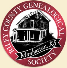 Riley County Genealogical Society